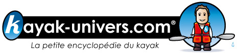 logo_Kayak-Univers_2015