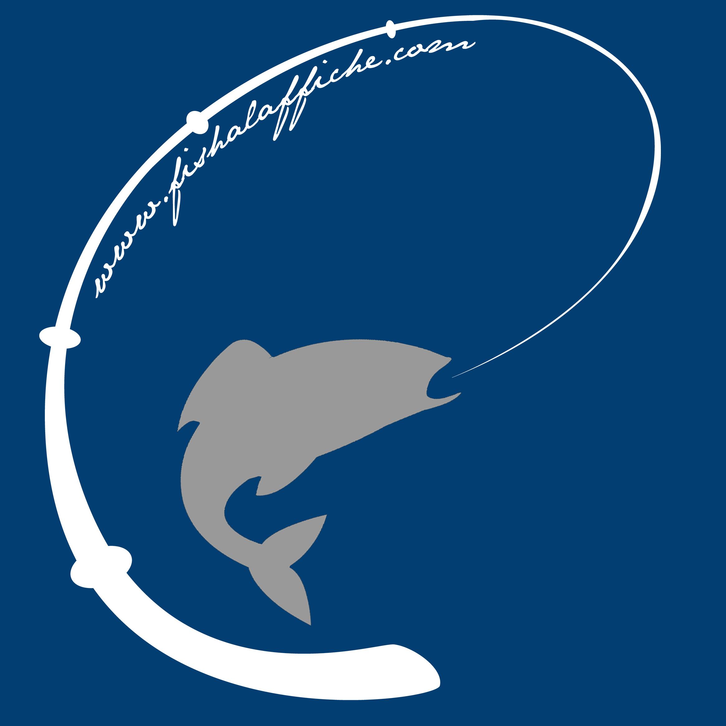 Le logo du blog