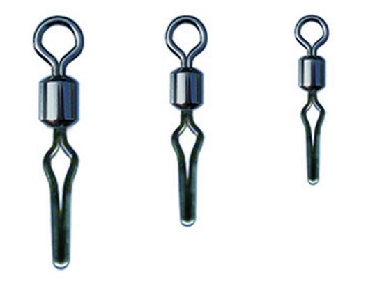 Pour le plomb, j'utilise des plombs coulés maison bâtonnets ou boule pour des grammage allant de 5 à 20gr, ces plombs sont coulés avec un émerillon DS qui coince le fil et se retire assez rapidement, c'est juste pratique.