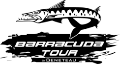Logo-barracuda-tour