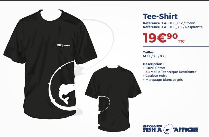 tshirt1logo