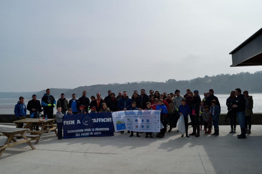 initiativesoceanes