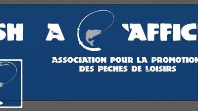fish-a-laffiche