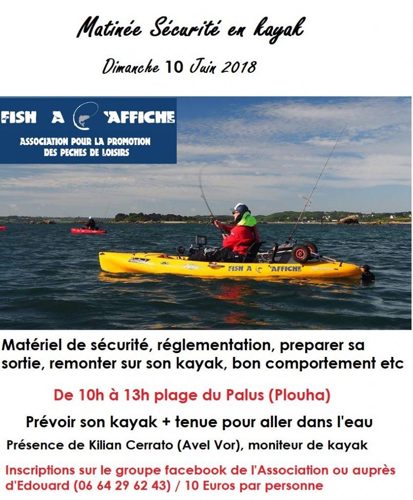 affiche_sécu_kayak