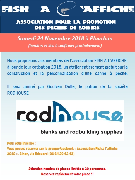 atelier_rodhouse
