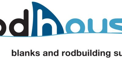rodhouse1
