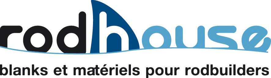 ob_0386a67ee0ec8a236acf8a46420145fe_logo-rodhouse-fr