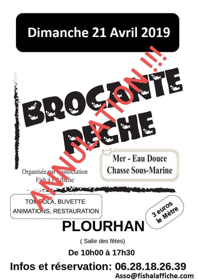 brocante_annulée