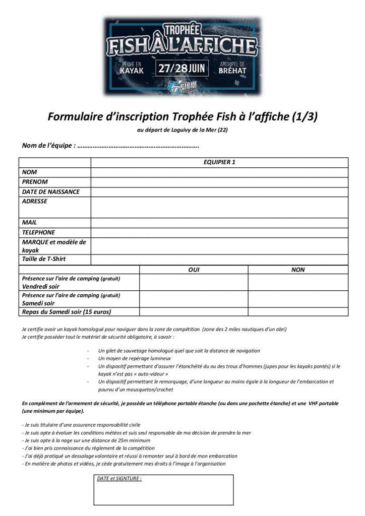 dossier_inscription_trophée2020-page-001