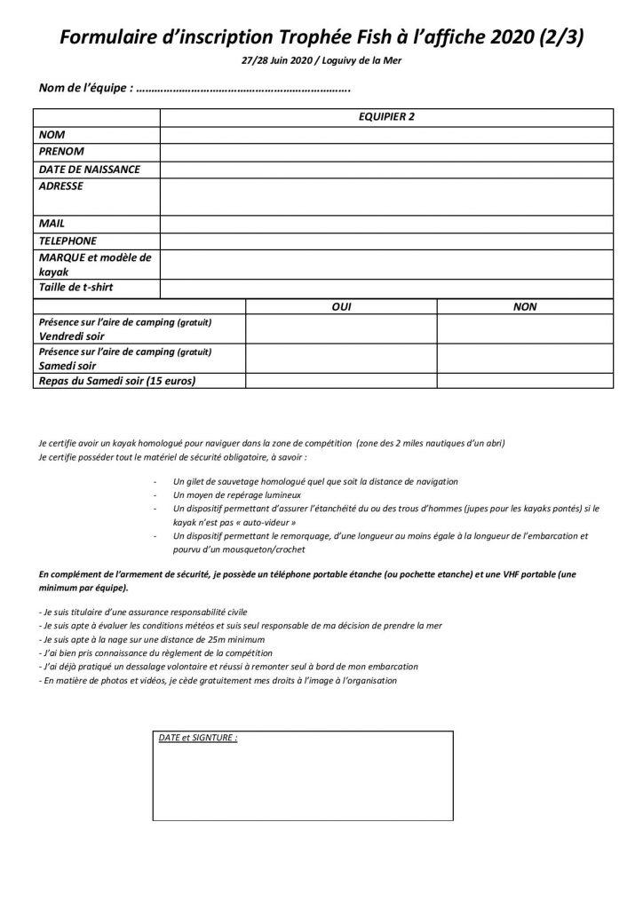 dossier_inscription_trophée2020-page-002