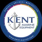 logo-kent-2500px